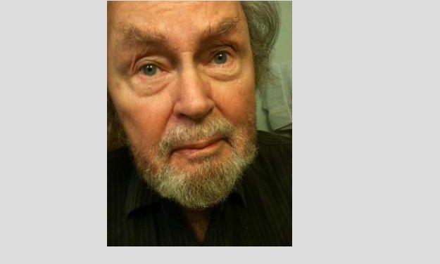 Byron Freeman, Former Carolina Coffee Shop Owner, 1931-2015