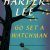_Go_Set_A_Watchman