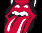 NC State Rolling Stones