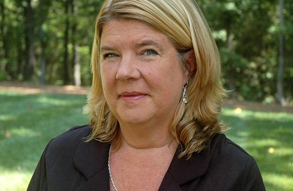 Former OC Commissioner Hemminger Makes Bid For CH Mayor