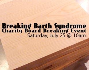 barth-event