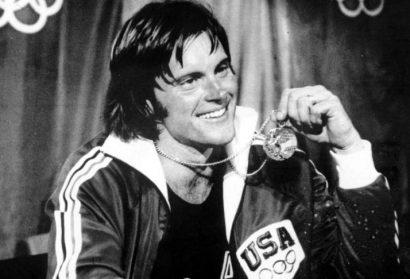 Chansky's Notebook: Remembering Bruce Jenner