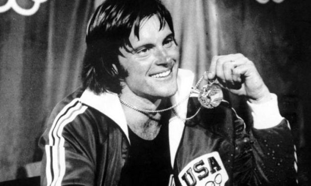 Chansky's Notebook: Remembering Bruce Jenner