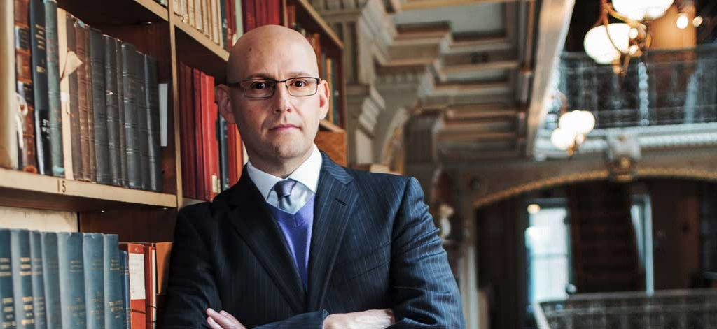 Brad-Meltzer-Author-New