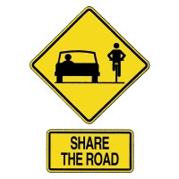 Share_the_Road_Sign