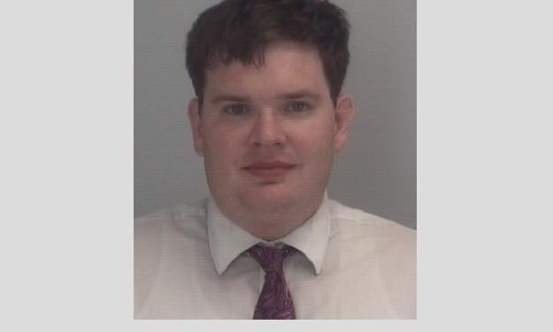 Chapel Hill Town Council Member Lee Storrow Arrested for DWI