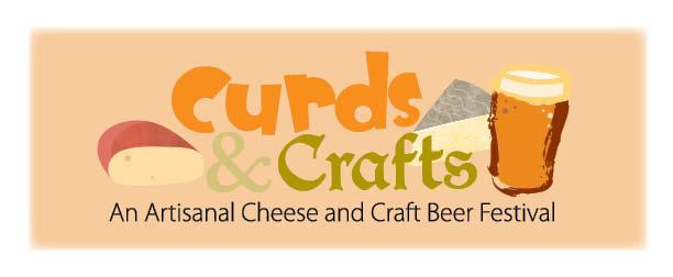 curds.crafts logo w background