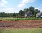 newlin-farm-visit-009