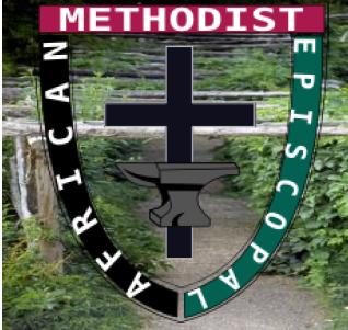 150th_Logo