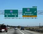 640px-I-95_Northbound_to_I-40