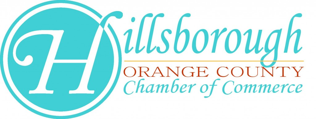 chamber logo june 2015 new colors