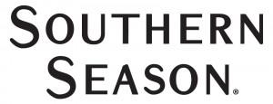 southernseason