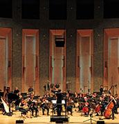 15-16 Ensemble Intercontemporain 172px W