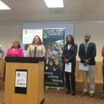 Kindergarten Readiness Program Aims to Close Achievement Gap