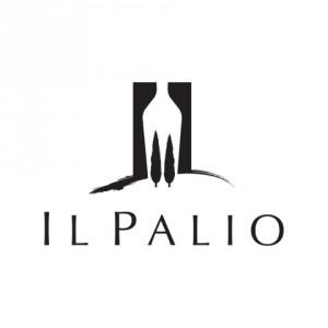 Il-Palio-Logo-Black copy