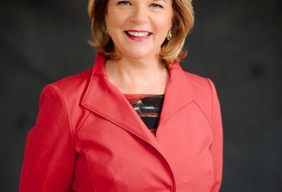 Heavner:  Welcome, President Spellings