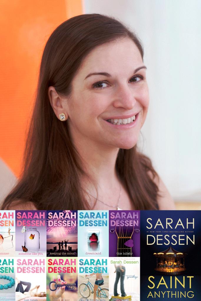 Sarah-Dessen-web2
