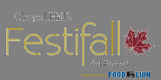 Festifall