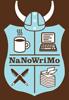 nano_logo (1)