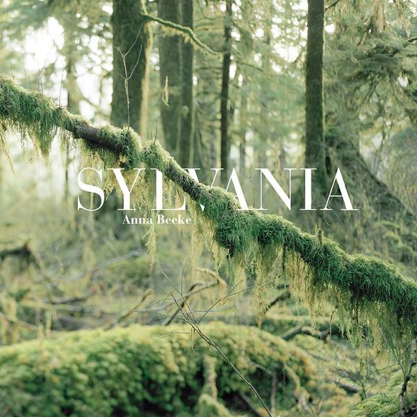 BeekeSylvania-Cover_grande