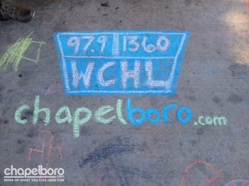 Chalk logo 2