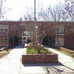 "Realtors' ""Day Of Service"" At Chapel Hill HS"