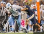 Marquise Williams not going down without a fight