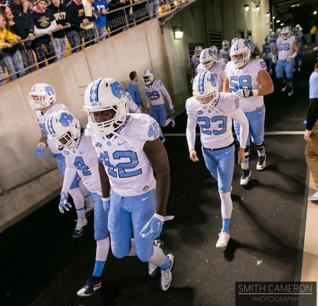 Chansky's Notebook: 'Unbeaten' Bulldogs