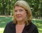 Pam Hemminger