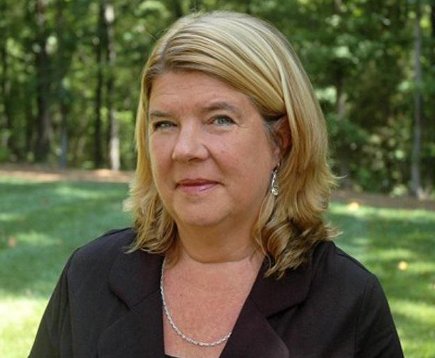 Pam Hemminger Elected New Mayor Of Chapel Hill