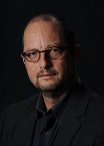 Bart Ehrman, Religious Studies  at the University of North Carolina at Chapel Hill.