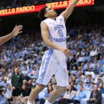 Marcus Paige Nominated For Senior CLASS Award