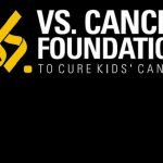 Vs. Cancer Raises Close To One Million Dollars In 2015
