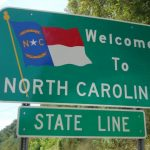 Survey: North Carolinians Want Repeal of HB2, Medicaid Expansion and Independent Redistricting