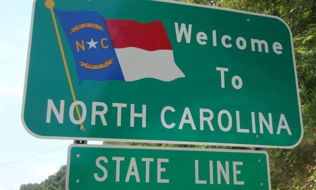 COVID-19 Unemployment Payments to Begin Next Week in NC