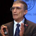 Chapel Hill Approves Sancar Turkish Cultural Center