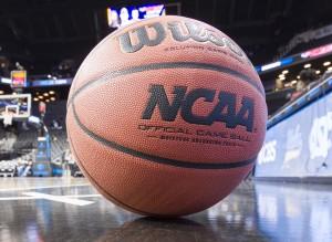Brice Johnson and UNC Basketball