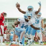"ACC Championship a ""Legacy Game"" For UNC"