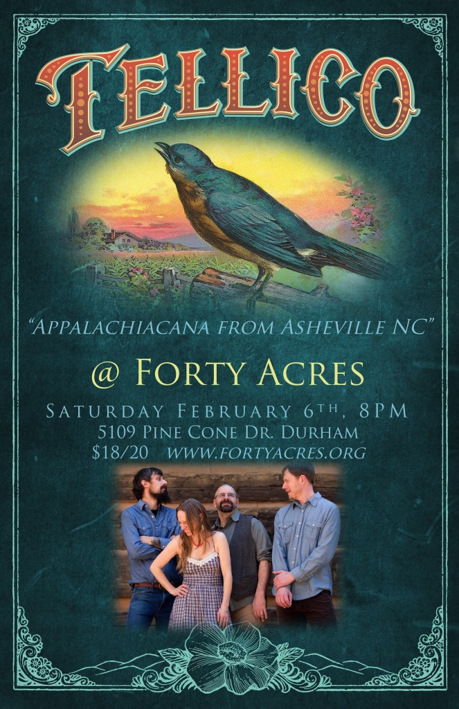 16.02.06.forty acres (1)