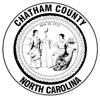 Chatham County Commissioners Approved Incentives Package for Mountaire Expansion Plan