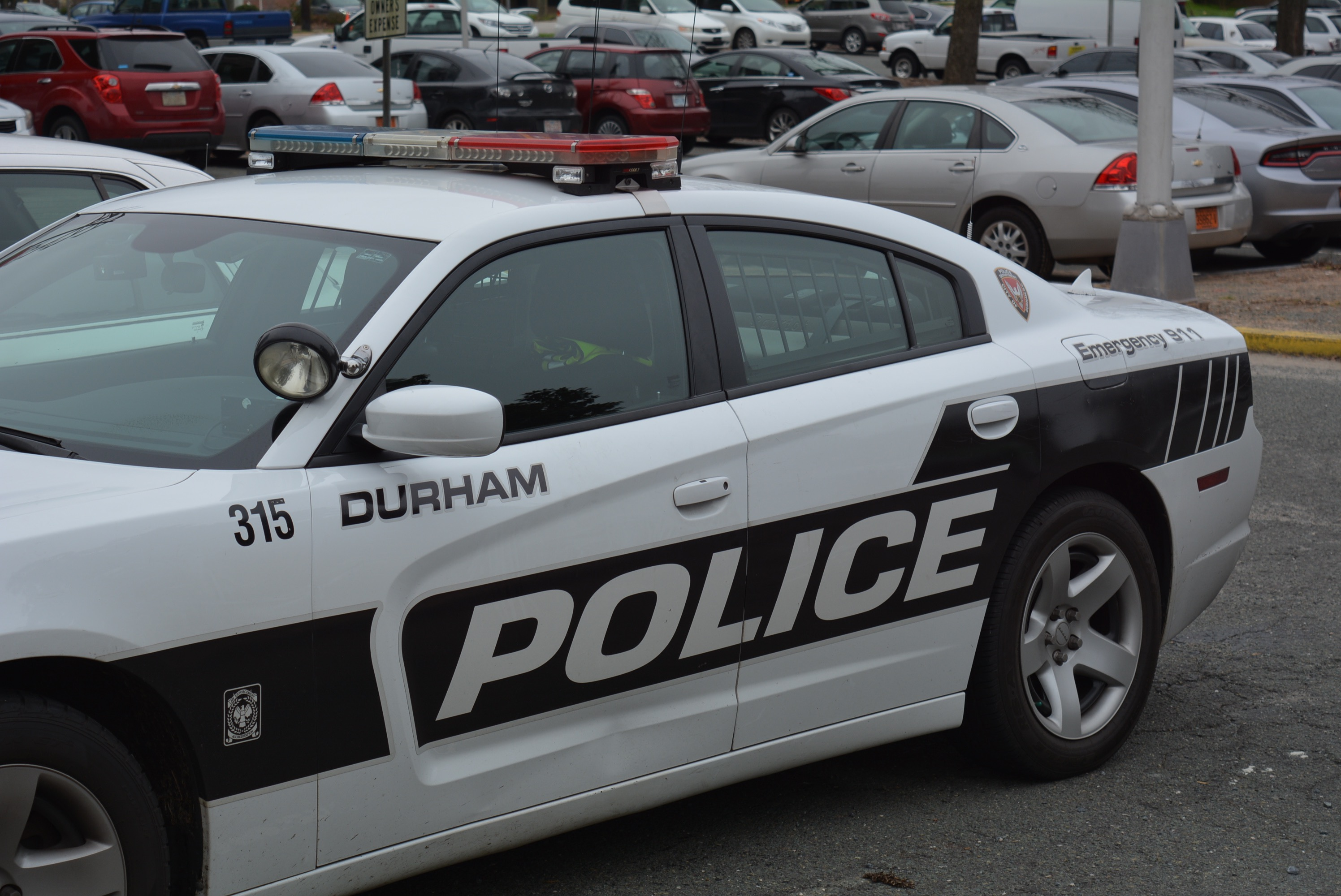 Durham Leaders Delay Purchase Of Body Cameras Chapelboro Com