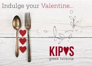 Kipos-Valentines-FB
