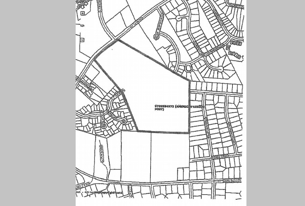 Chapel Hill Council Members Debate Parameters of American Legion Property Future