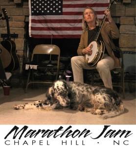 Marathon-Jam-2015-278x300