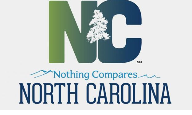 One on One: More and More Famous North Carolinians