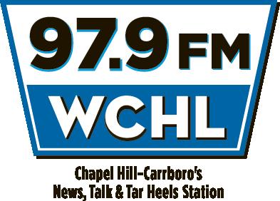 WCHL_Logo