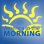 america-in-the-morning