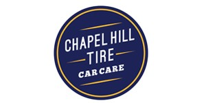 chapel-hill-car-care