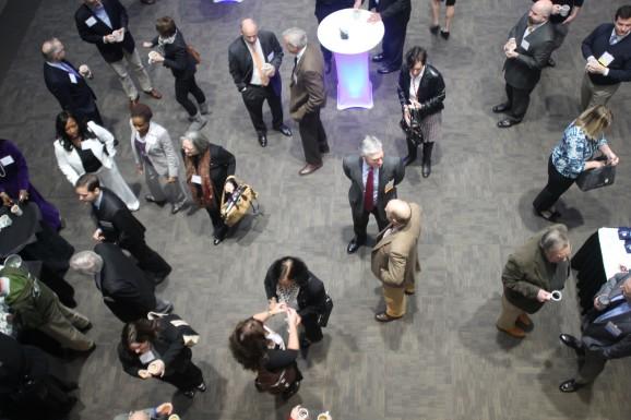 2016 Chamber Annual Meeting (Photo by Nicholas C. Johnson)