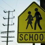 Attorneys: Pressure for Better Schools Should Leave Court